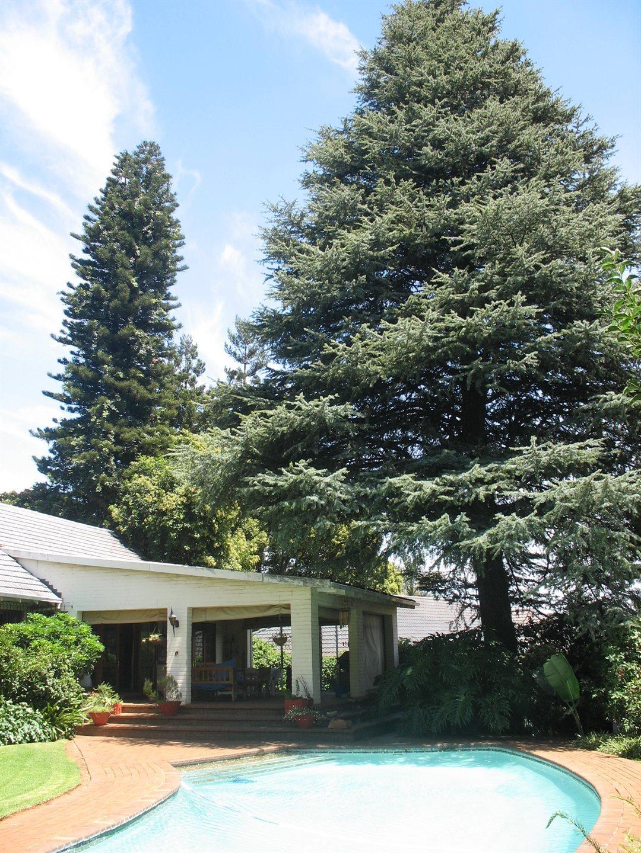 Randburg, Linden Property    Houses To Rent Linden, Linden, House 3 bedrooms property to rent Price:, 16,00*