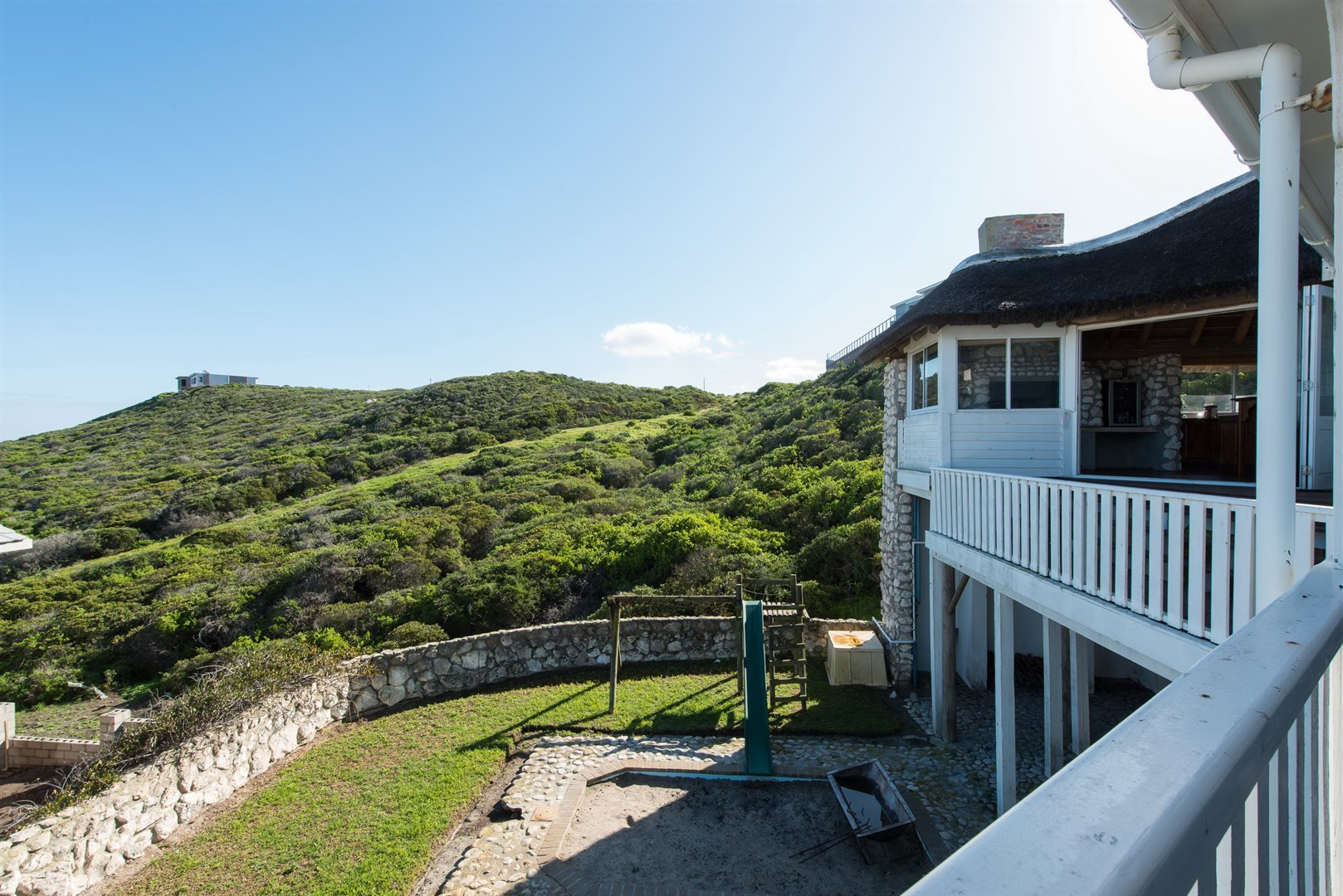 Yzerfontein property for sale. Ref No: 13509650. Picture no 31