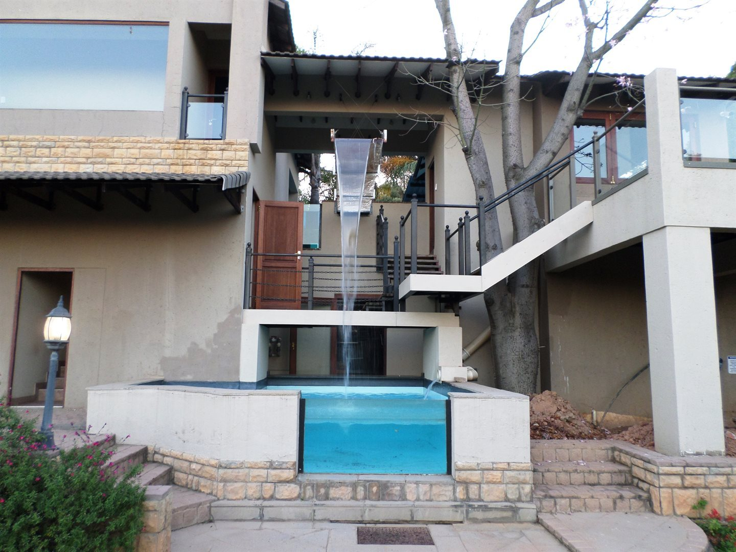 Property and Houses for sale in Waterkloof Ridge, House, 9 Bedrooms - ZAR 32,000,000