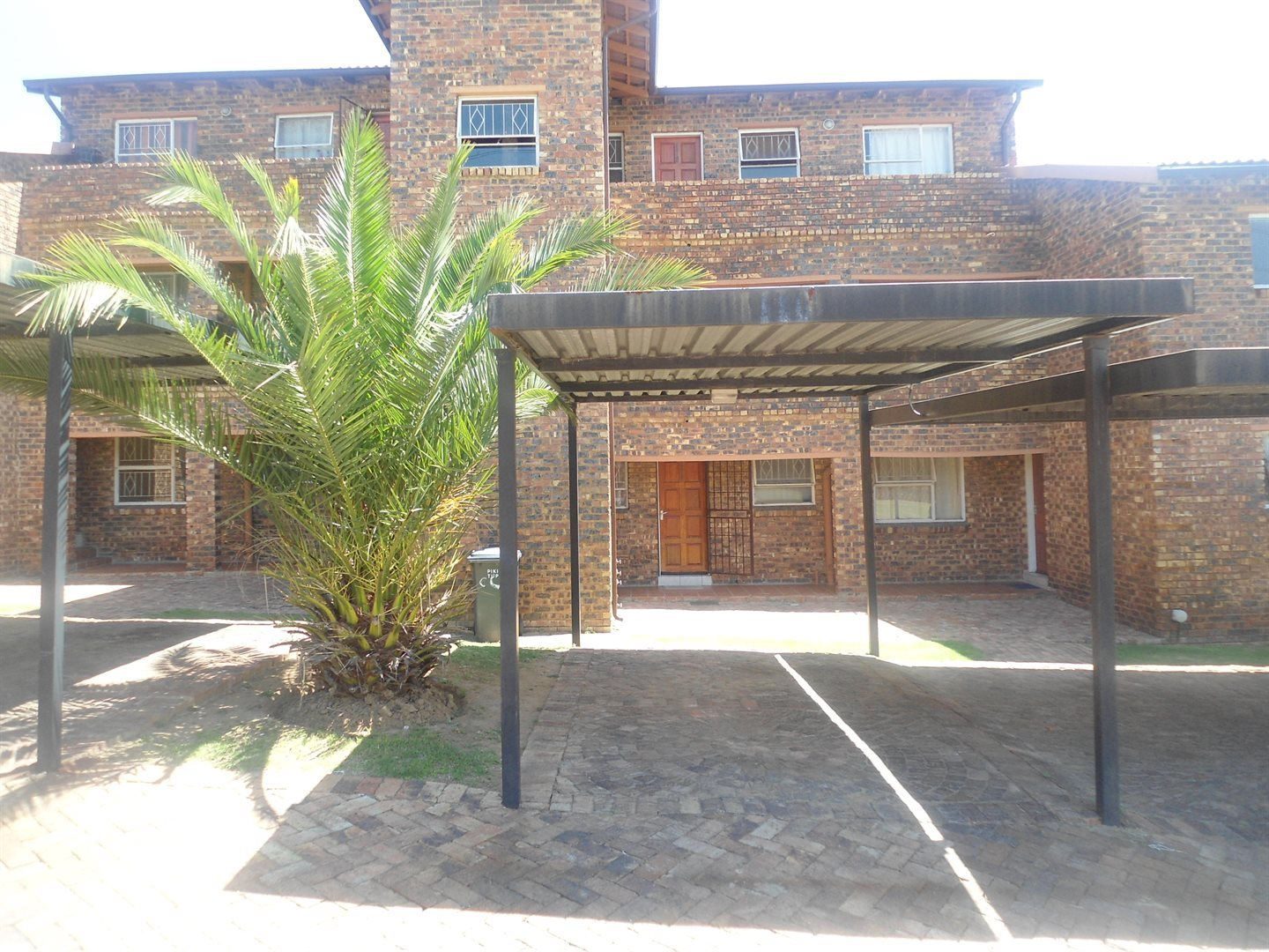 Buccleuch property to rent. Ref No: 13550619. Picture no 1