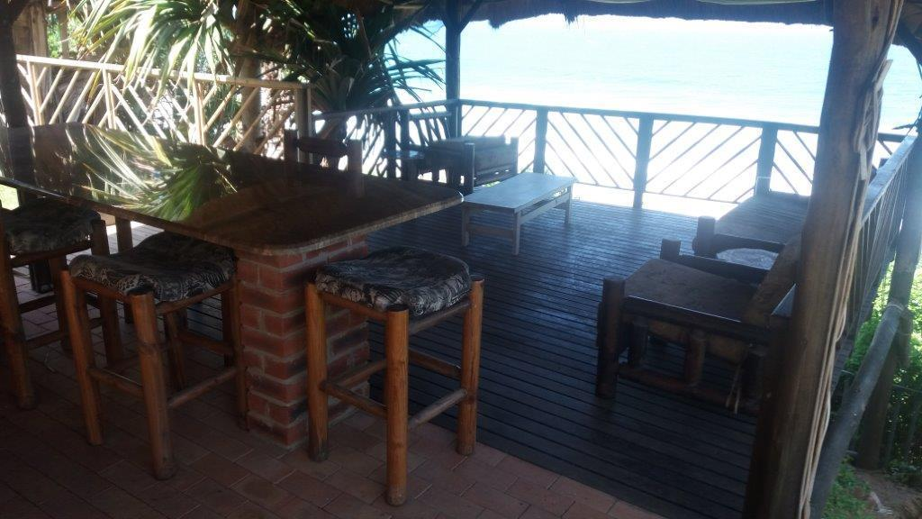 Amanzimtoti property for sale. Ref No: 13459510. Picture no 4