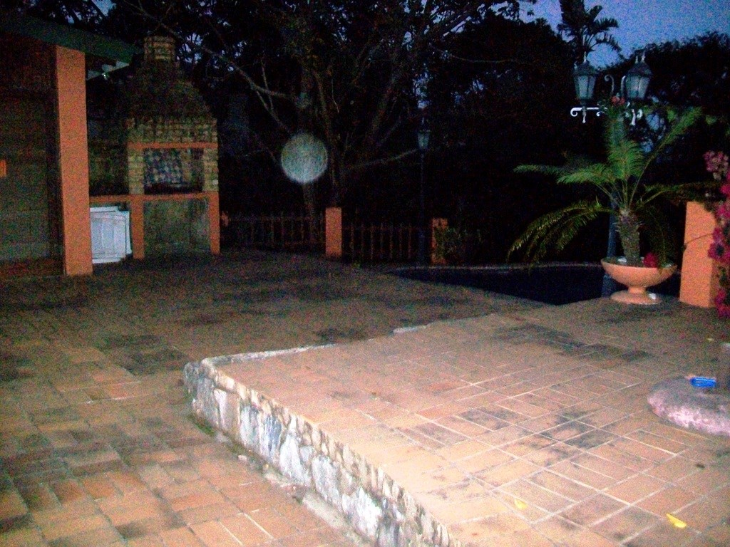 Southbroom property for sale. Ref No: 12754535. Picture no 16