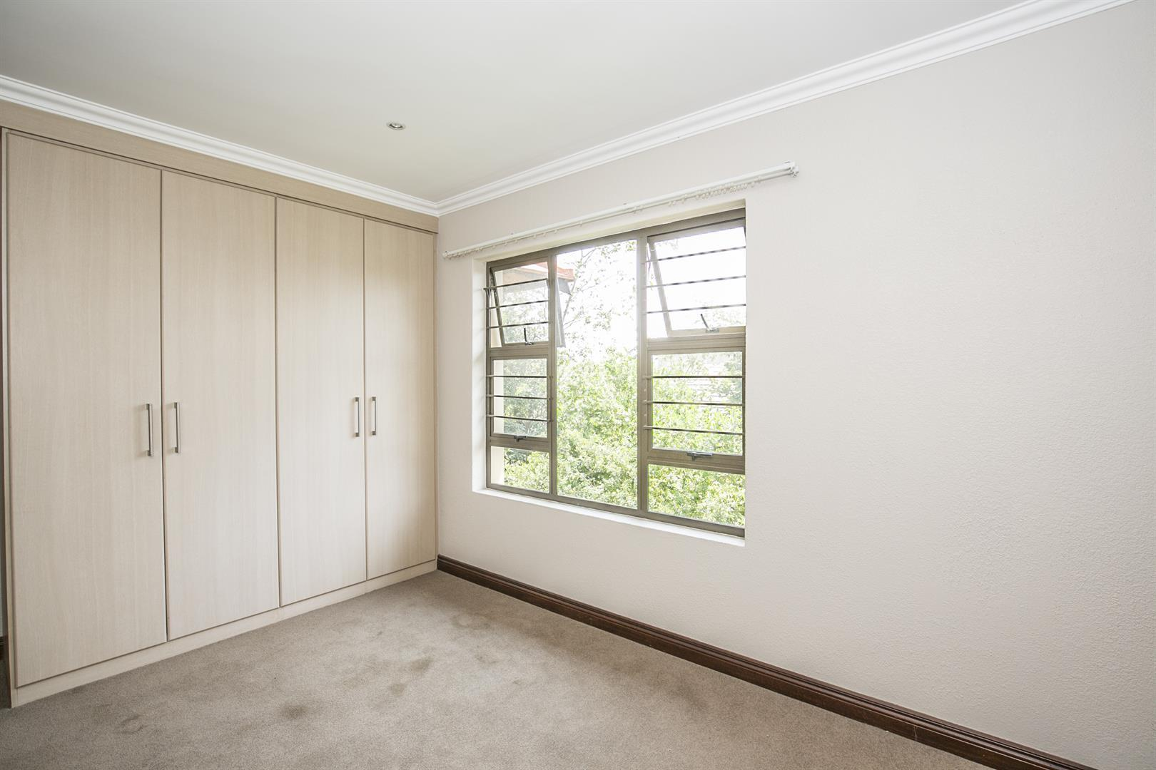 Fourways property for sale. Ref No: 13458374. Picture no 14