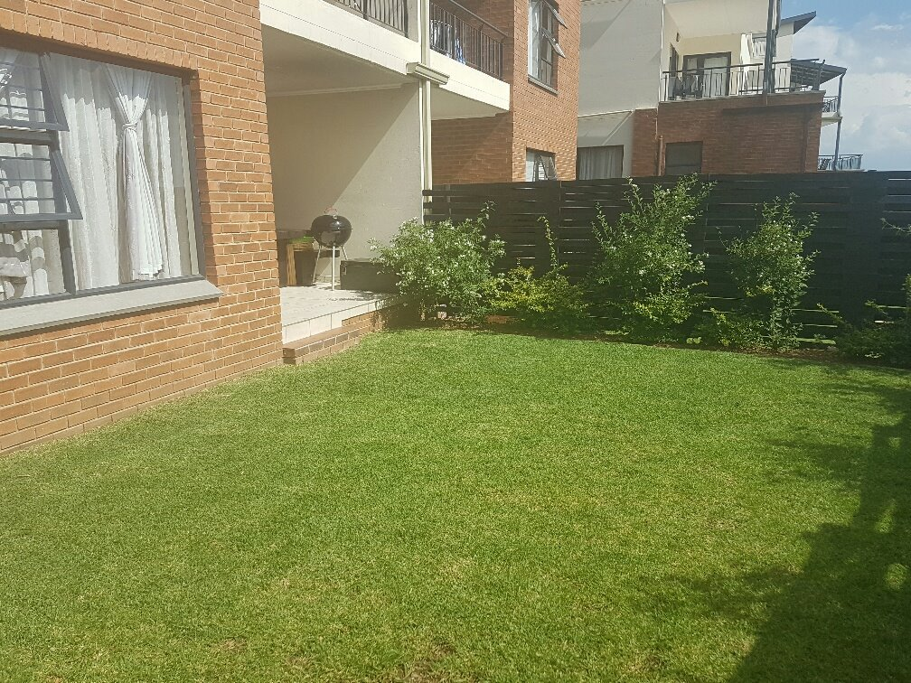 Johannesburg, Oakdene Property  | Houses For Sale Oakdene, Oakdene, Apartment 3 bedrooms property for sale Price:1,320,000