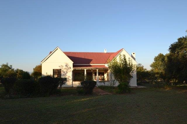 Krugersdorp, Hekpoort Property  | Houses For Sale Hekpoort, Hekpoort, Farms 7 bedrooms property for sale Price:5,600,000