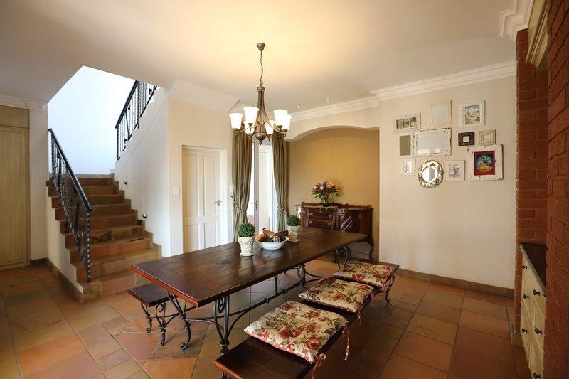 Midstream Estate property for sale. Ref No: 13254174. Picture no 13