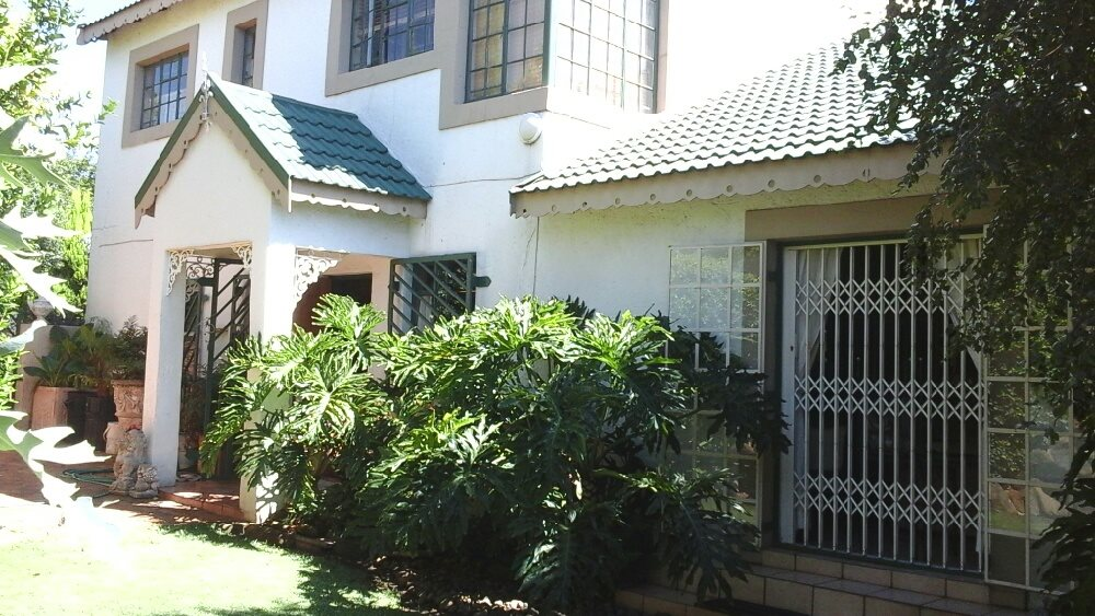 Vaal Dam, Vaal Marina Property  | Houses For Sale Vaal Marina, Vaal Marina, House 5 bedrooms property for sale Price:1,700,000