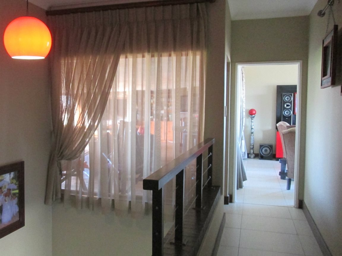 Vredenburg Central property for sale. Ref No: 13424171. Picture no 6