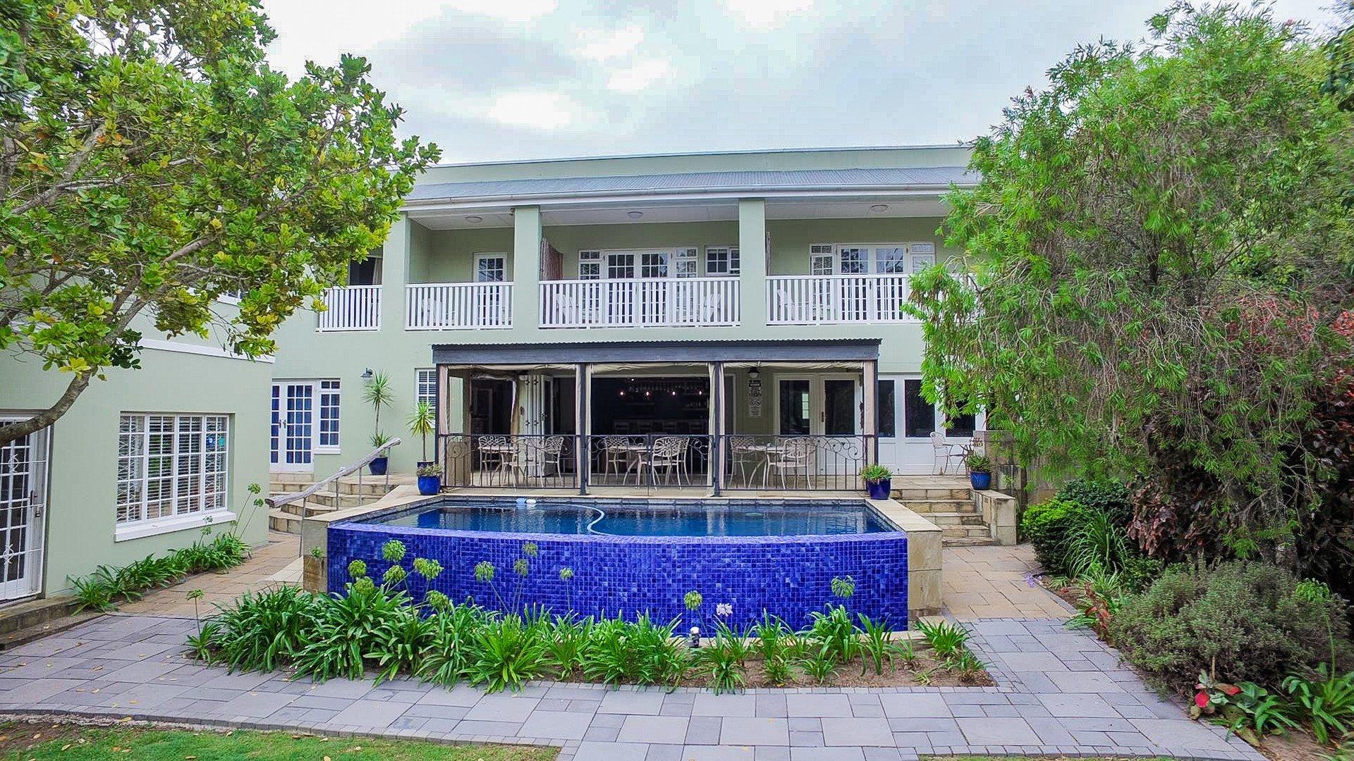 Port Elizabeth, Walmer Property  | Houses For Sale Walmer, Walmer, Commercial 9 bedrooms property for sale Price:6,400,000