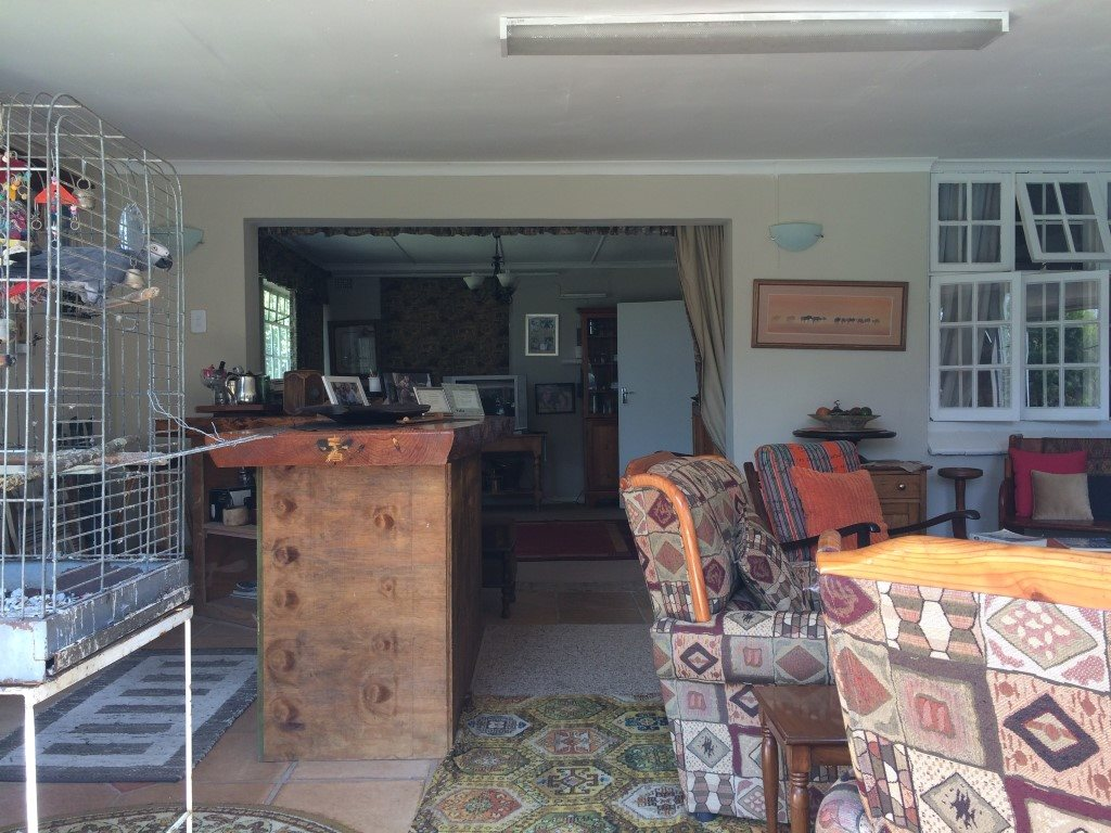 Howick property for sale. Ref No: 13398971. Picture no 13