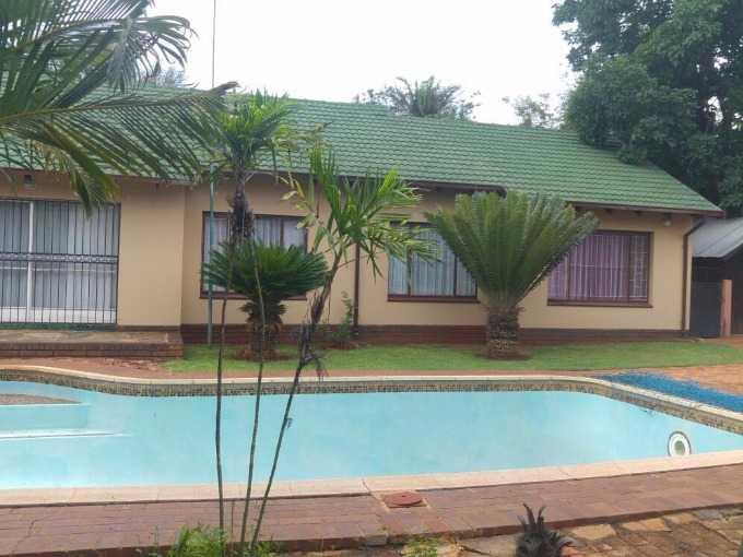 Pretoria, The Orchards Property  | Houses For Sale The Orchards, The Orchards, House 3 bedrooms property for sale Price:995,000