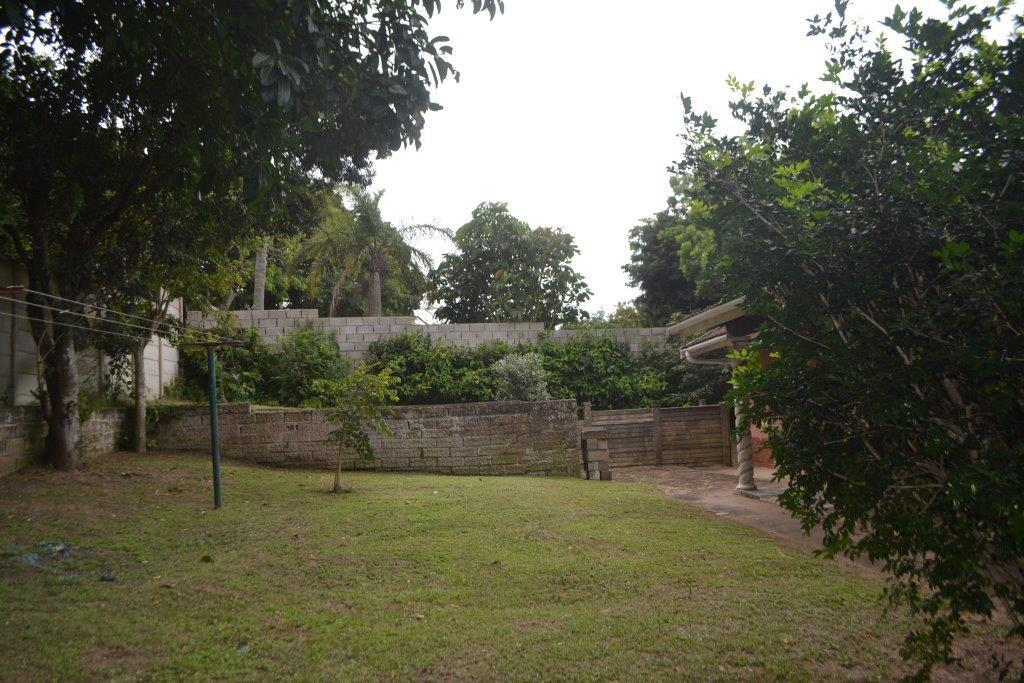 Woodgrange property for sale. Ref No: 13436082. Picture no 3