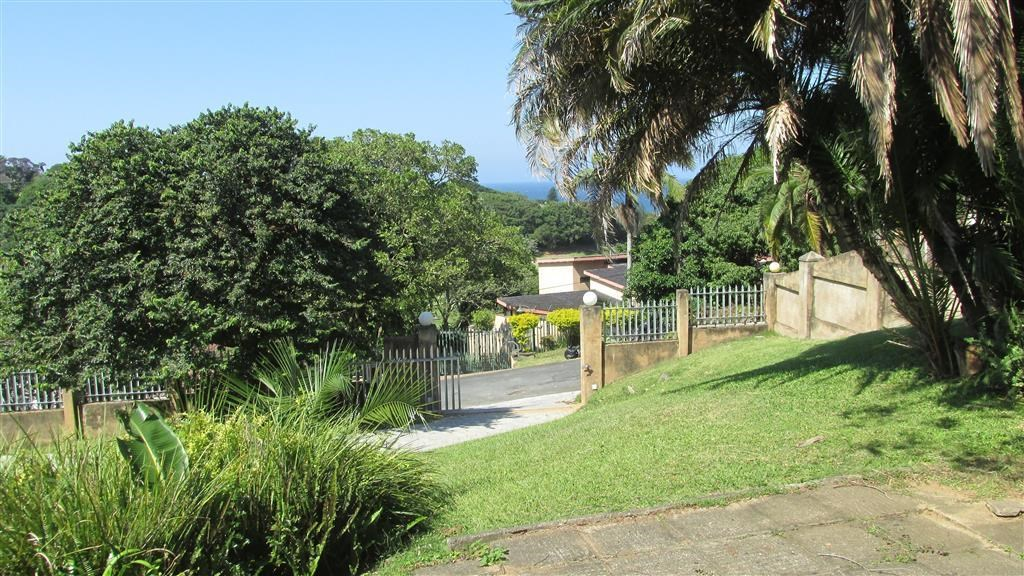 Southbroom property for sale. Ref No: 13405558. Picture no 4