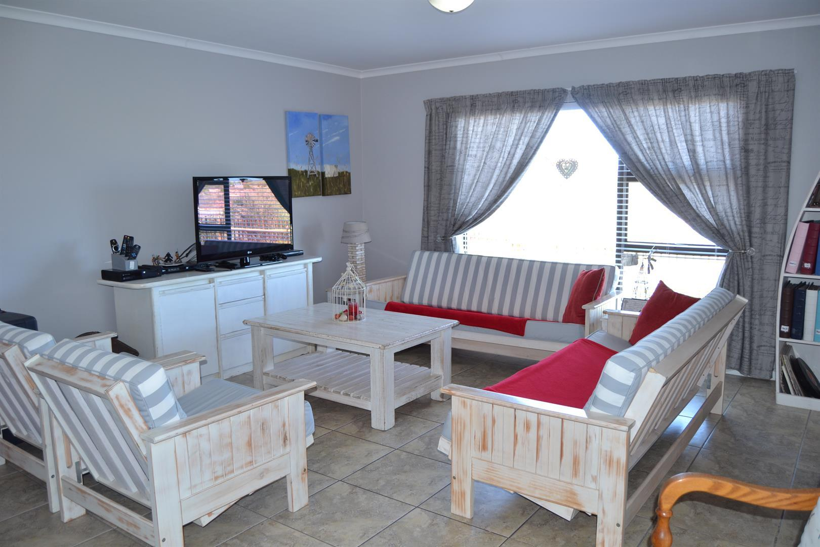 Langebaan Country Estate property for sale. Ref No: 13444933. Picture no 2