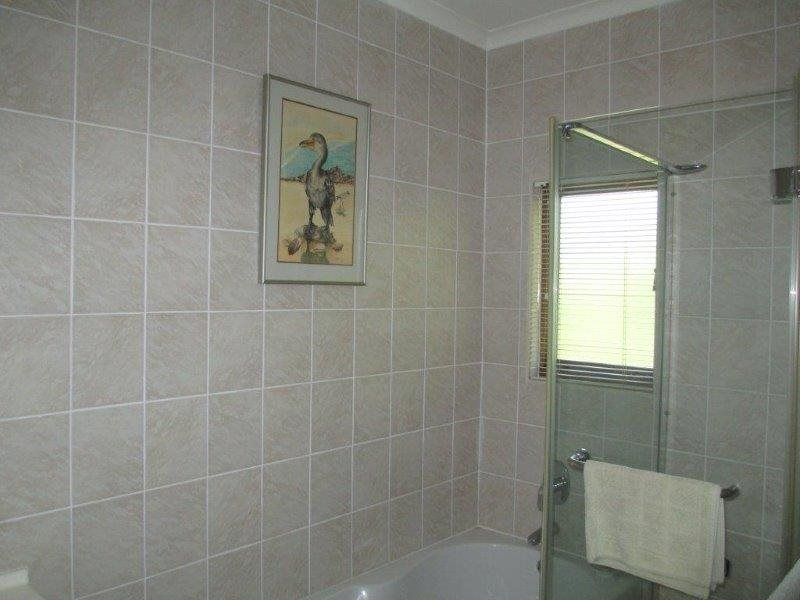 Woodgrange property for sale. Ref No: 12789832. Picture no 15