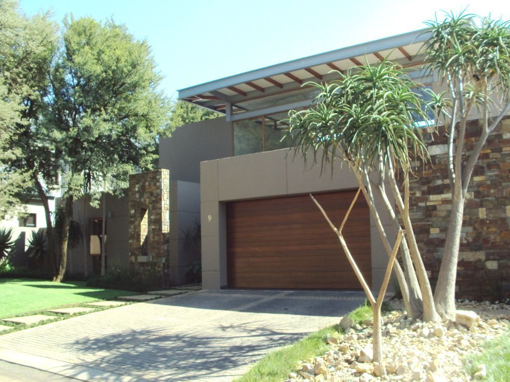 Centurion, Midstream Estate Property  | Houses To Rent Midstream Estate, Midstream Estate, House 4 bedrooms property to rent Price:, 35,00*
