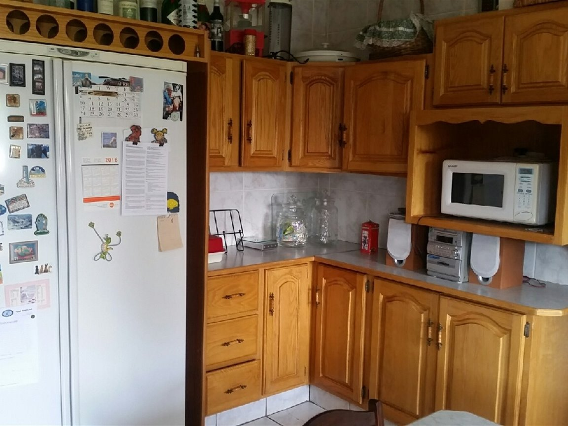 Three Rivers property for sale. Ref No: 13319381. Picture no 2
