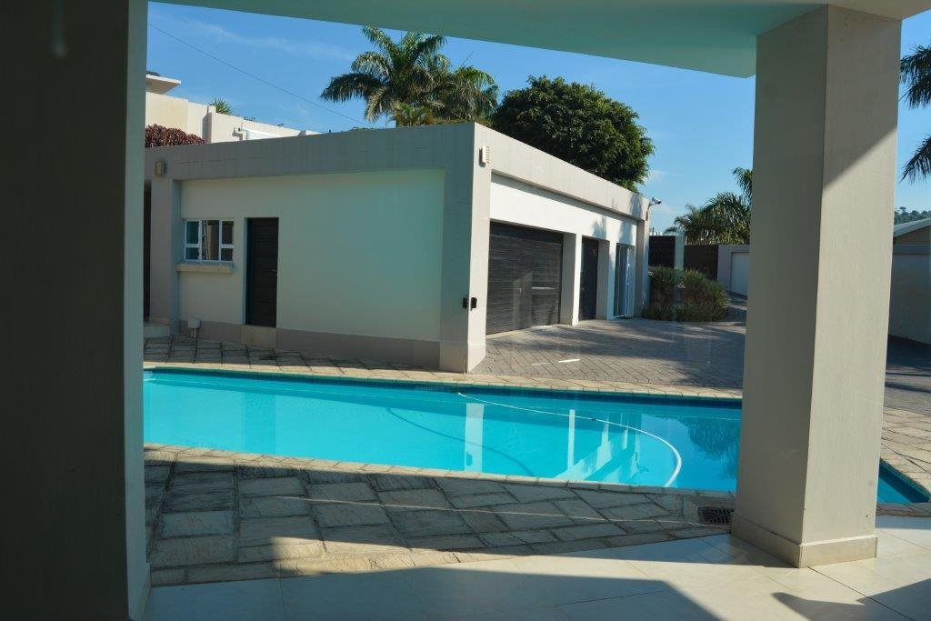Port Shepstone property for sale. Ref No: 13504979. Picture no 29