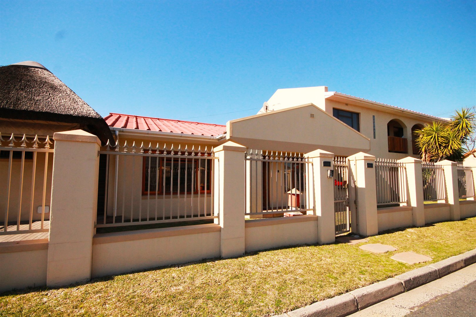 Cape Town, Crawford Property  | Houses For Sale Crawford, Crawford, House 5 bedrooms property for sale Price:3,595,000