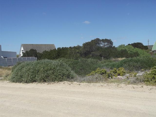 Britannia Bay property for sale. Ref No: 12731278. Picture no 1