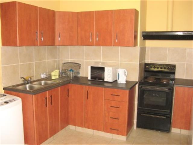 Woodgrange property for sale. Ref No: 12795068. Picture no 3