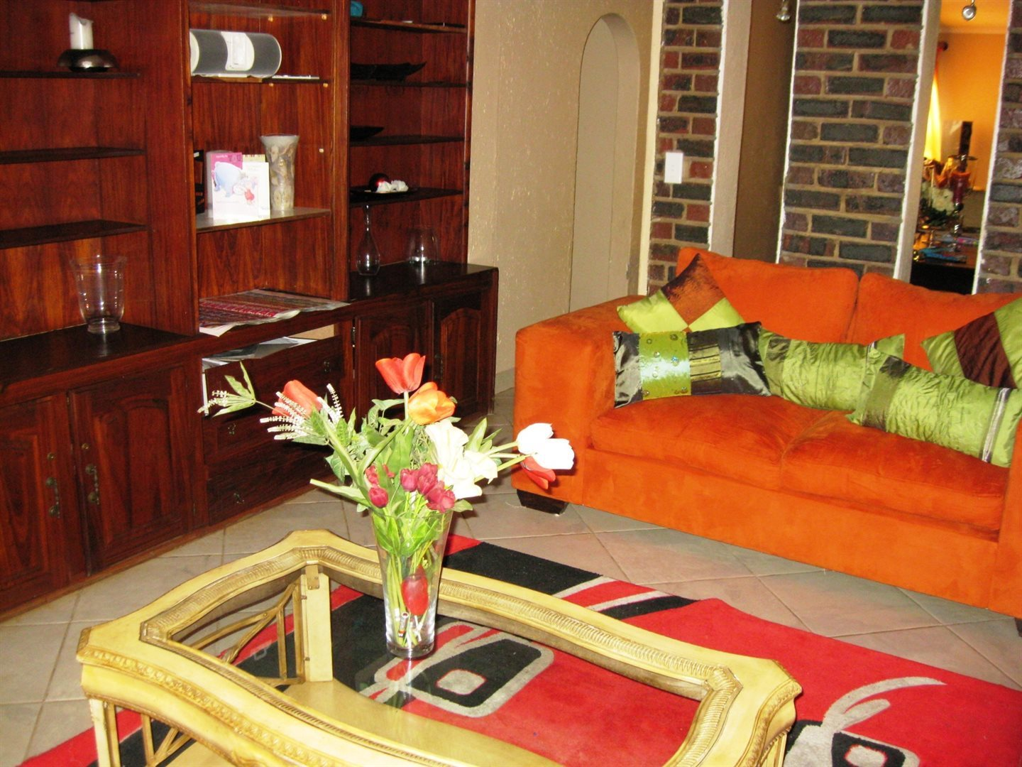 Wonderboom property for sale. Ref No: 13509482. Picture no 23