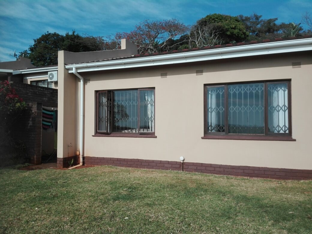 Port Shepstone, Anerley Property  | Houses For Sale Anerley, Anerley, Townhouse 2 bedrooms property for sale Price:815,000