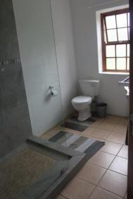 Heatonville property for sale. Ref No: 13583221. Picture no 12