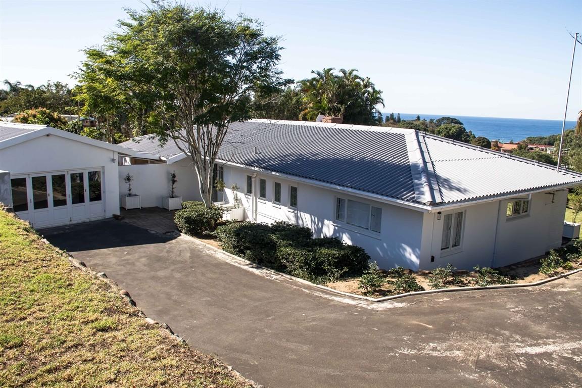 Widenham property for sale. Ref No: 13493005. Picture no 8