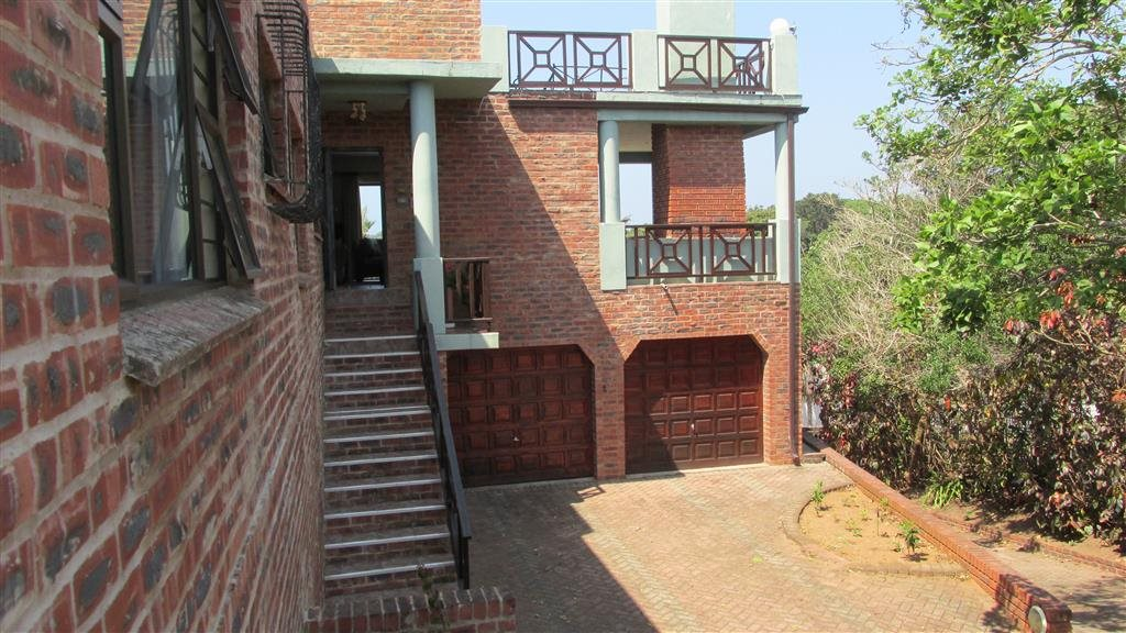 Ramsgate property for sale. Ref No: 12763544. Picture no 19