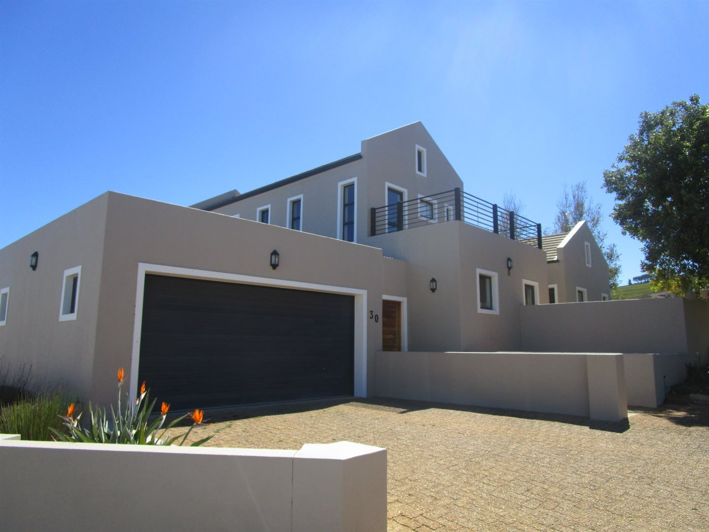 Property and Houses for sale in Somerset West (All), House, 4 Bedrooms - ZAR 4,250,000