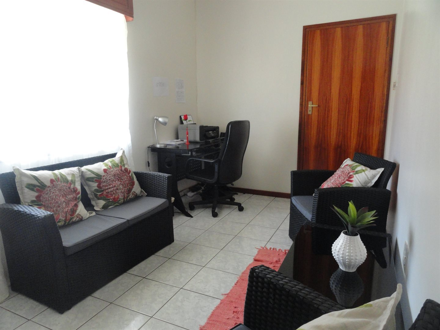 Empangeni property for sale. Ref No: 13490306. Picture no 14