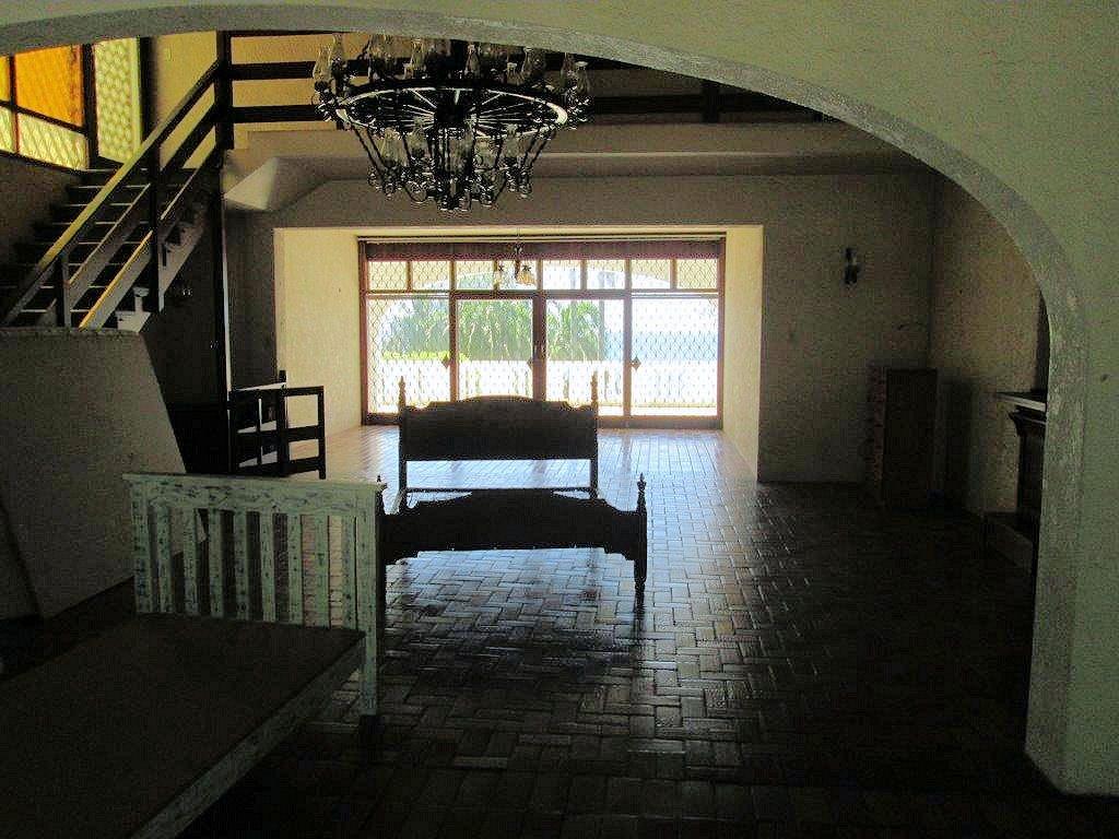 Pumula property for sale. Ref No: 12773840. Picture no 19