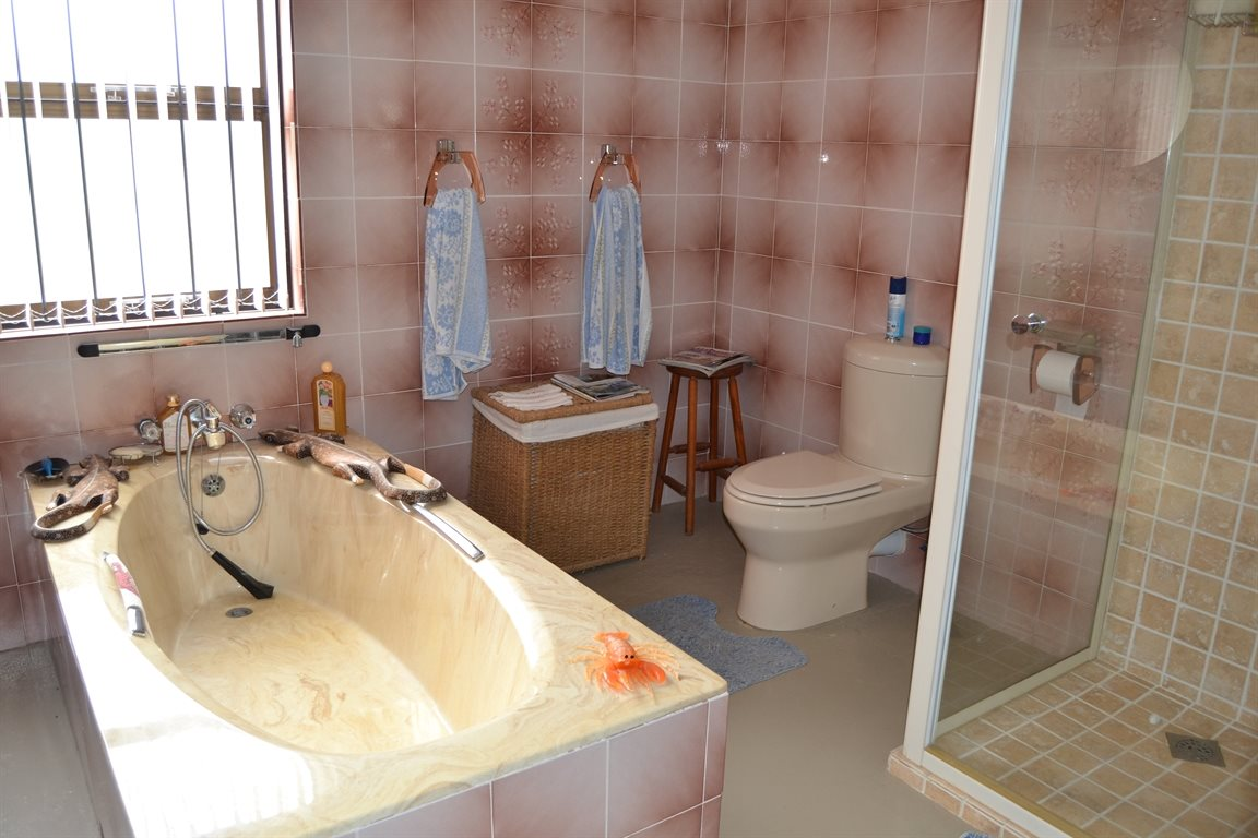 Elands Bay property for sale. Ref No: 13401253. Picture no 22