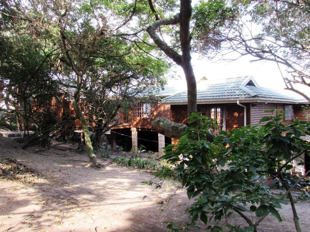 Hibberdene, Pumula Property  | Houses For Sale Pumula, Pumula, House 3 bedrooms property for sale Price:999,000