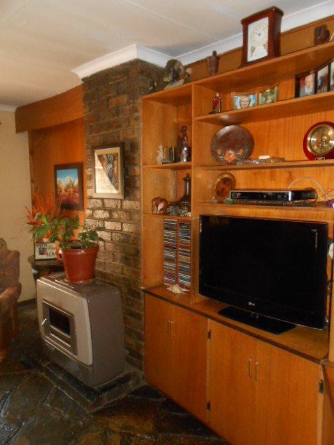 Buyscelia property for sale. Ref No: 13414258. Picture no 5