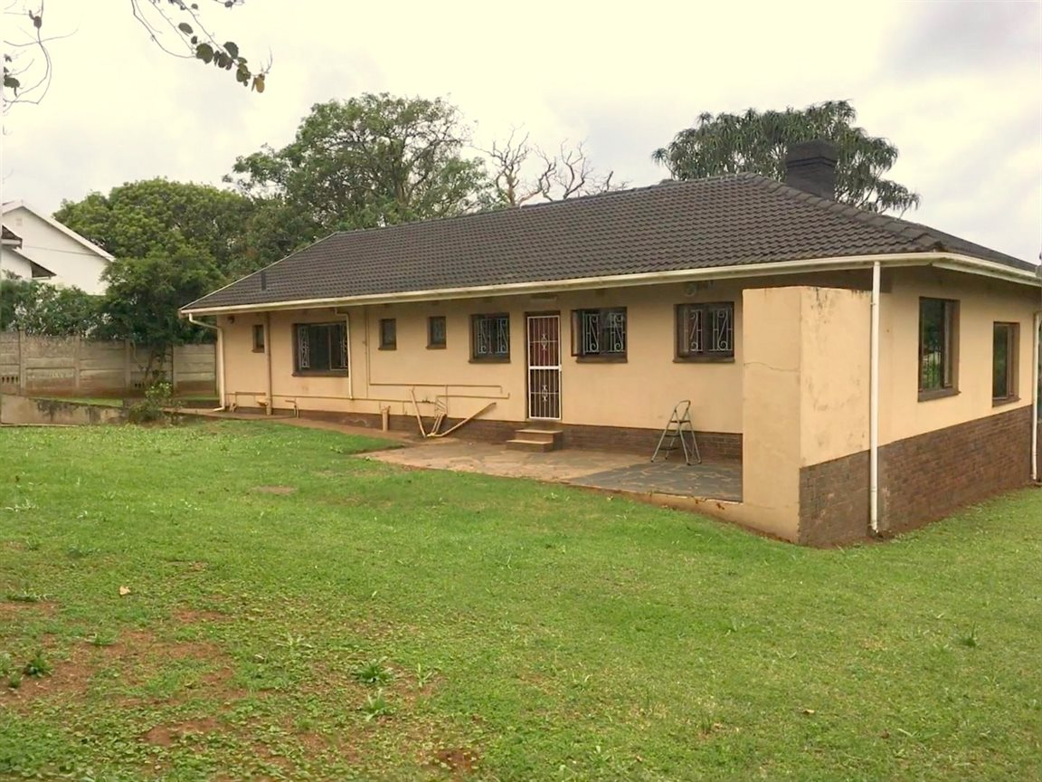 Umkomaas, Widenham Property  | Houses For Sale Widenham, Widenham, House 3 bedrooms property for sale Price:1,190,000
