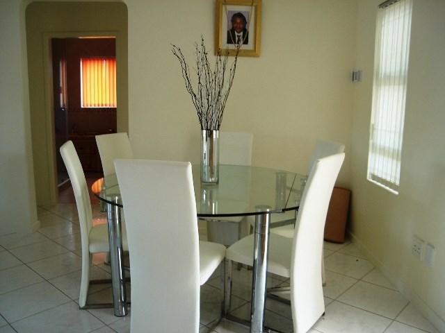 Pennington property for sale. Ref No: 12792370. Picture no 4