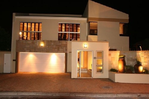 Blouberg, West Beach Property  | Houses To Rent West Beach, West Beach, House 4 bedrooms property to rent Price:, 30,00*