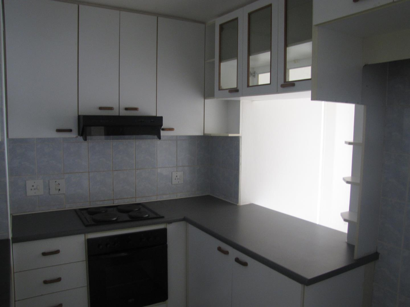 Amanzimtoti to rent property. Ref No: 13518116. Picture no 5