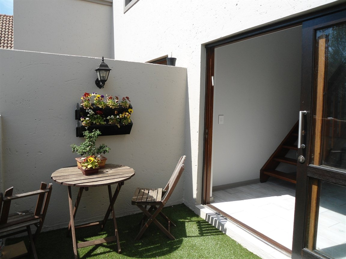 Waverley property to rent. Ref No: 13385025. Picture no 14
