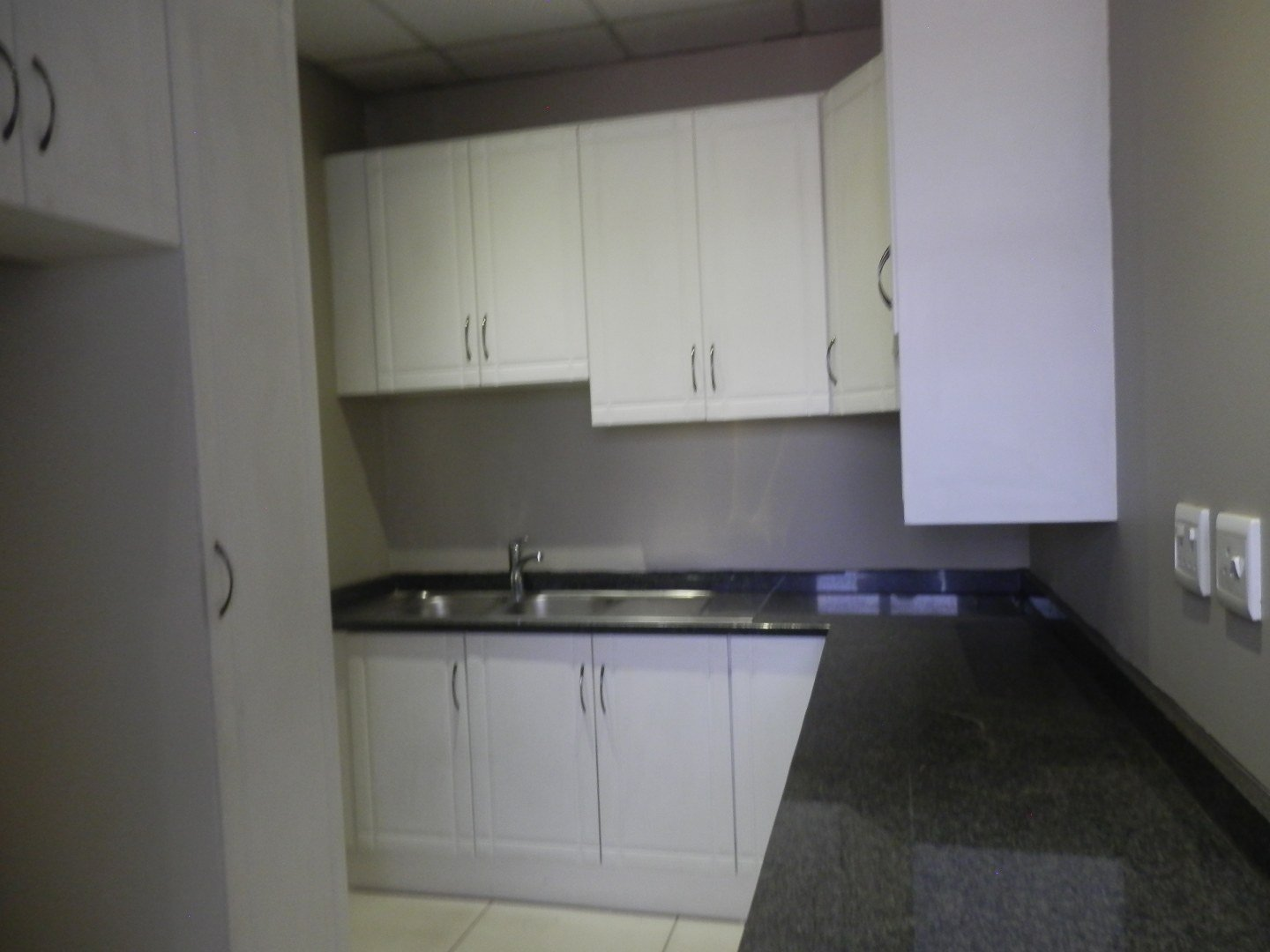 Eastleigh property for sale. Ref No: 13593580. Picture no 20