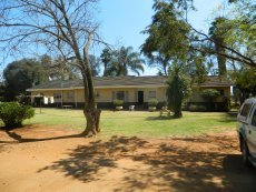 Cullinan, Cullinan Central Property  | Houses For Sale Cullinan Central, Cullinan Central, Farms 4 bedrooms property for sale Price:1,280,000