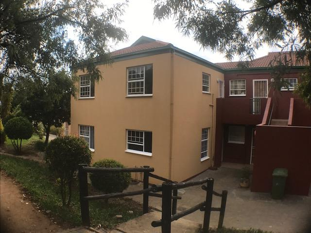 Johannesburg, Linmeyer Property  | Houses To Rent Linmeyer, Linmeyer, Apartment 3 bedrooms property to rent Price:,  6,00*