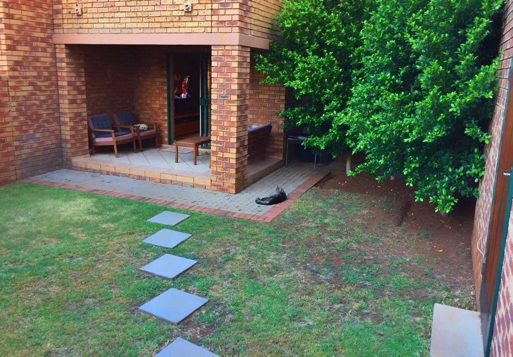 Centurion, Eco Park Estate Property  | Houses For Sale Eco Park Estate, Eco Park Estate, Apartment 2 bedrooms property for sale Price:870,000