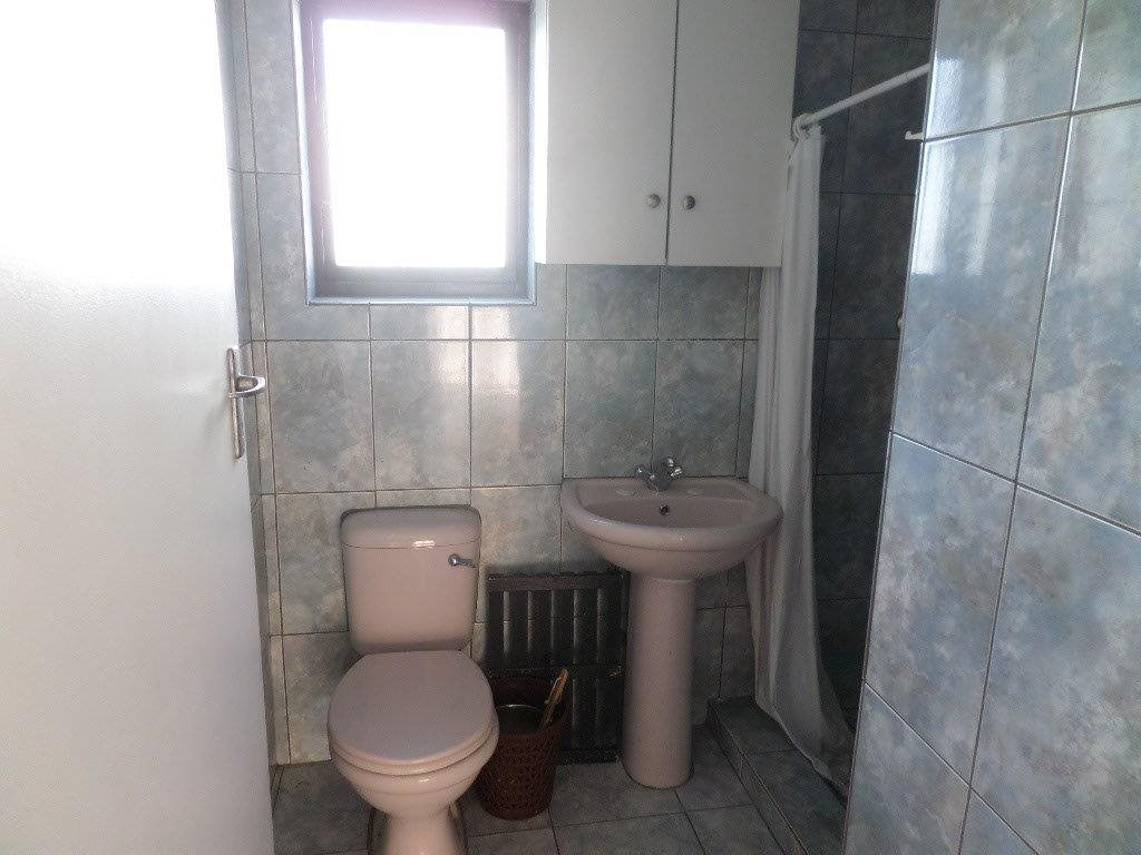 Southport property for sale. Ref No: 13357975. Picture no 8