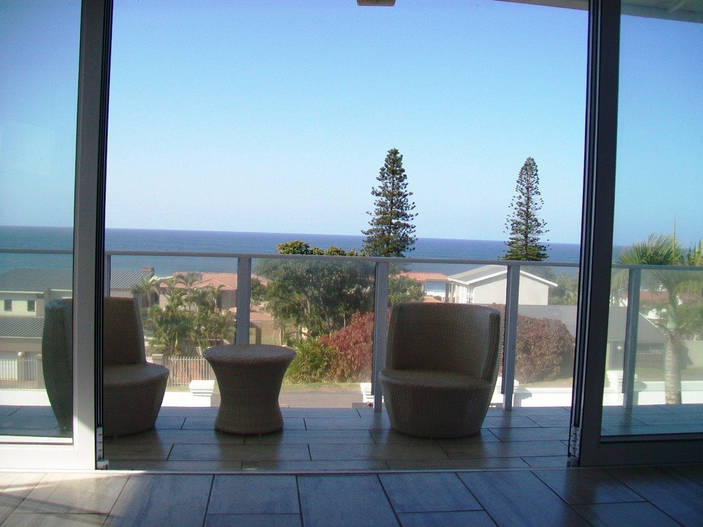 Uvongo property for sale. Ref No: 13464323. Picture no 6