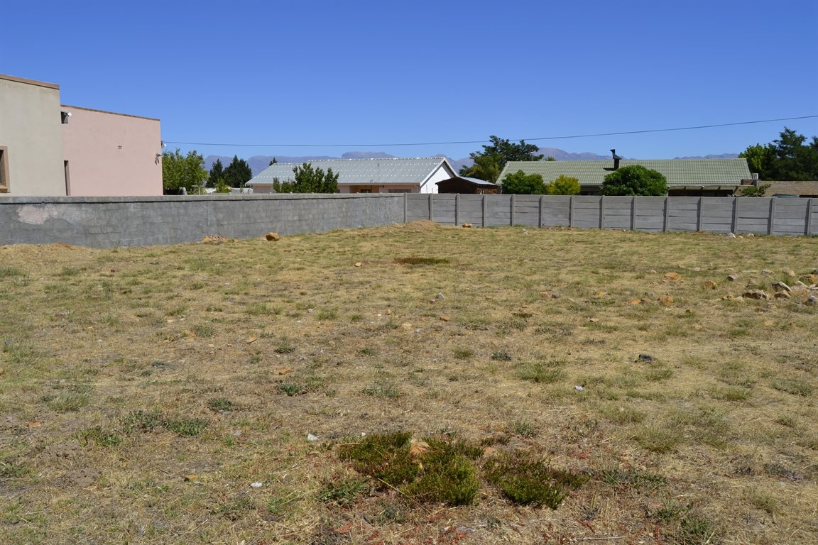 Prince Alfred Hamlet property for sale. Ref No: 12730490. Picture no 2