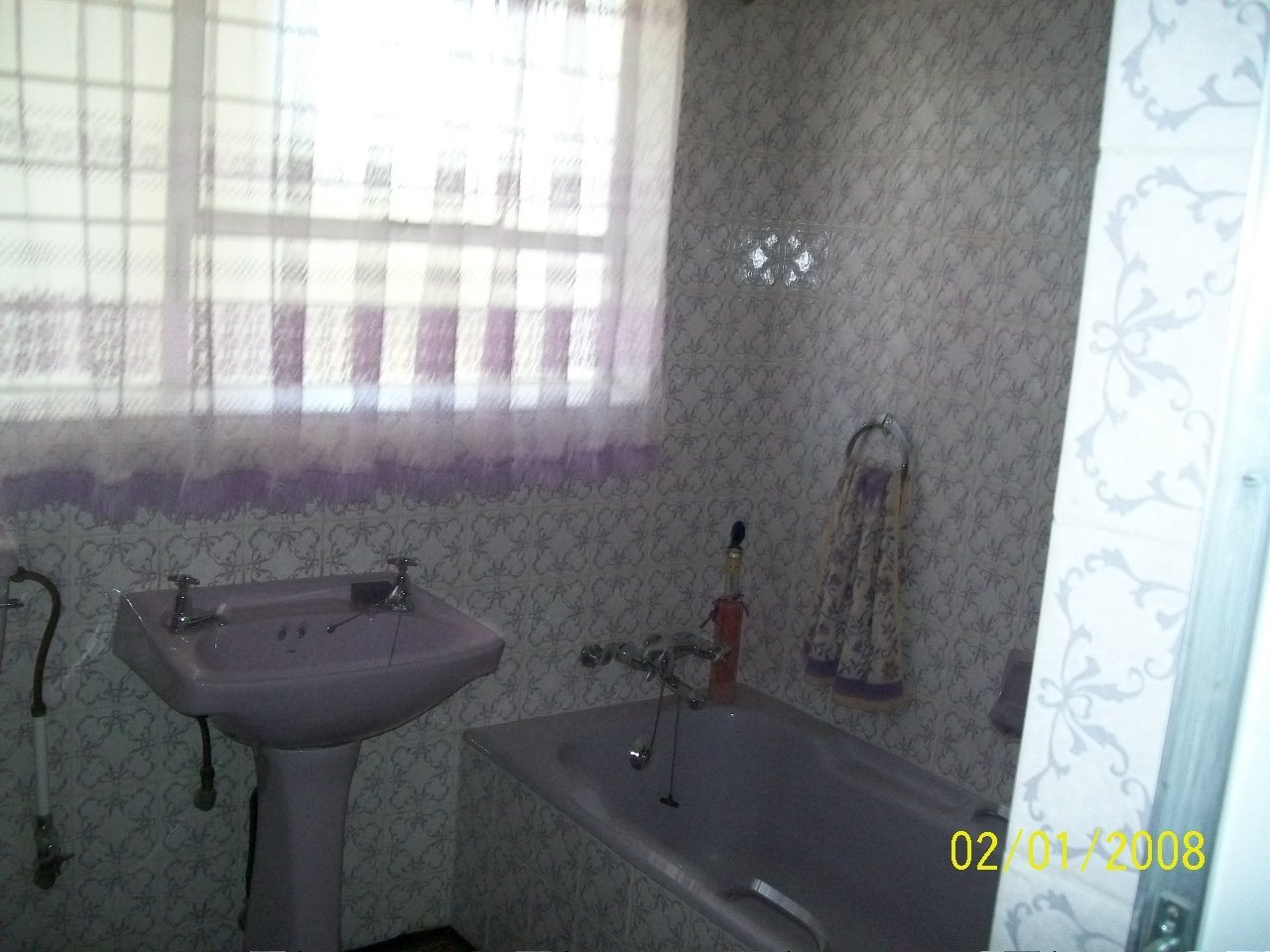 Randfontein for sale property. Ref No: 13466118. Picture no 29