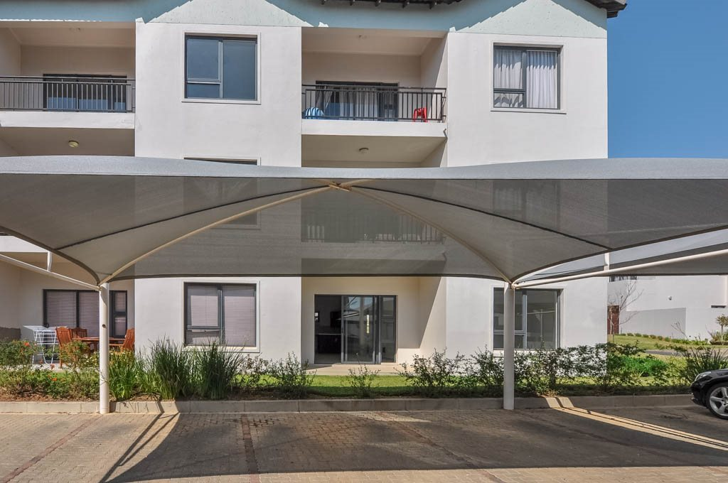 Sandton, Broadacres Property  | Houses To Rent Broadacres, Broadacres, Apartment 2 bedrooms property to rent Price:,  9,00*